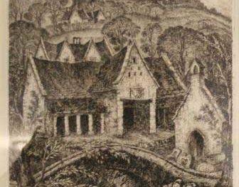 Aldhemsburgh Tanner