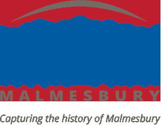 Athelstan logo