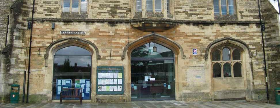 Athelstan Museum